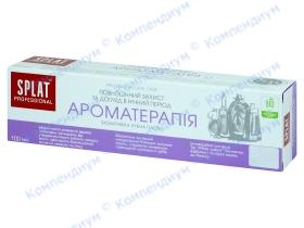 СПЛАТ з/п Аромотерапія 100мл