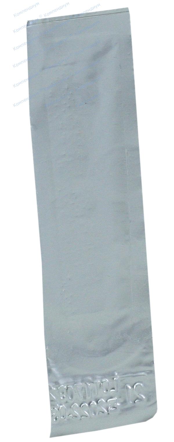 Лезвие для скальпеля Медикеа размер 21 №1