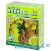 Ананас лимон ф/ч 1,5 №20