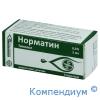 Норматин оч.крап.0,5% 5мл
