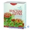 Красна Щітка ф/чай 30г