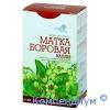 Матка Борова краплі 50мл