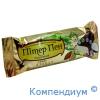 Батончик Пітер Пен какао в шокол.гл.40г