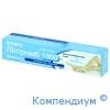 Ліотромб 1000 гель 25г туба