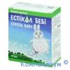Еспікол бебі крап.фл.15мл