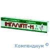 Інгаліпт-Н спрей 30мл