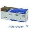 Мегліфорт 850 таб.850 мг №30