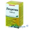 Лецитин капс.1200мг №30