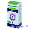 Фармазолін Н спрей 1мг/мл 15мл