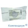 Пластир кот.1,25х910 білий Мікропор