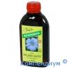 Льону олія 200мл
