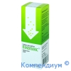 Піколакс крап.0,75% 30мл