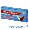 Доксазозин таб.2мг №20