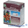 Гепатотонік №61 ф/чай №20