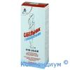 Сабельник крем-бальзам глюкозамін 75мл